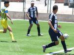 Football Chabab Agdal - Nadi Baladi Lakhsass 29-05-2016_82