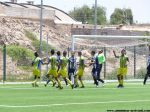 Football Chabab Agdal - Nadi Baladi Lakhsass 29-05-2016_83