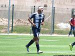 Football Chabab Agdal - Nadi Baladi Lakhsass 29-05-2016_84