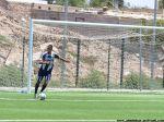 Football Chabab Agdal - Nadi Baladi Lakhsass 29-05-2016_85