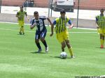 Football Chabab Agdal - Nadi Baladi Lakhsass 29-05-2016_87