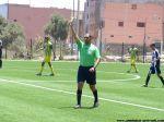 Football Chabab Agdal - Nadi Baladi Lakhsass 29-05-2016_88