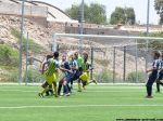 Football Chabab Agdal - Nadi Baladi Lakhsass 29-05-2016_90
