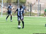 Football Chabab Agdal - Nadi Baladi Lakhsass 29-05-2016_91