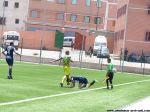 Football Chabab Agdal - Nadi Baladi Lakhsass 29-05-2016_93