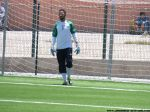 Football Chabab Agdal - Nadi Baladi Lakhsass 29-05-2016_99