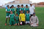 Football Eliminatoires Abtal AlhayTiznit- 2éme categorie 25-05-2016_08