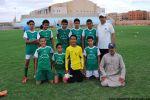 Football Eliminatoires Abtal AlhayTiznit- 2éme categorie 25-05-2016_10
