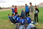 Football Eliminatoires Abtal AlhayTiznit- 2éme categorie 25-05-2016_18