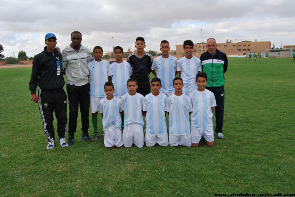 Football Eliminatoires Abtal AlhayTiznit- 2éme categorie 25-05-2016_19