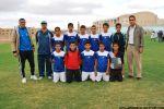 Football Eliminatoires Abtal AlhayTiznit- 2éme categorie 25-05-2016_29