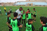 Football Eliminatoires Abtal AlhayTiznit- 2éme categorie 25-05-2016_50