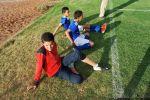 Football Eliminatoires Abtal AlhayTiznit- 2éme categorie 25-05-2016_71