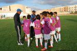 Football Eliminatoires Abtal AlhayTiznit- 2éme categorie 25-05-2016_78