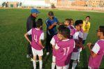 Football Eliminatoires Abtal AlhayTiznit- 2éme categorie 25-05-2016_79