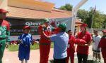 Special Olympics Participation Ass. Defi handicap Tiznit 22-05-2016_02