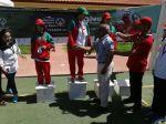 Special Olympics Participation Ass. Defi handicap Tiznit 22-05-2016_03