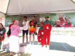 Special Olympics Participation Ass. Defi handicap Tiznit 22-05-2016_06