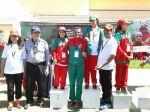 Special Olympics Participation Ass. Defi handicap Tiznit 22-05-2016_07