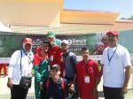 Special Olympics Participation Ass. Defi handicap Tiznit 22-05-2016_08