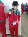 Special Olympics Participation Ass. Defi handicap Tiznit 22-05-2016_09