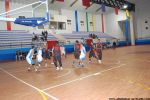 Basket Taraji Tiznit – Ass sportive taroudant 19-06-2016_57