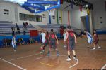Basket Taraji Tiznit – Ass sportive taroudant 19-06-2016_66