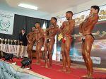 Bodybuilding Participation Ligue SMD au Championnat du Maroc - Benguerir 29-05-2016 _02
