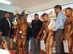 Bodybuilding Participation Ligue SMD au Championnat du Maroc - Benguerir 29-05-2016 _06