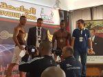 Bodybuilding Participation Ligue SMD au Championnat du Maroc - Benguerir 29-05-2016 _10
