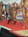 Bodybuilding Participation Ligue SMD au Championnat du Maroc - Benguerir 29-05-2016 _16