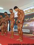 Bodybuilding Participation Ligue SMD au Championnat du Maroc - Benguerir 29-05-2016 _20