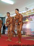 Bodybuilding Participation Ligue SMD au Championnat du Maroc - Benguerir 29-05-2016 _21
