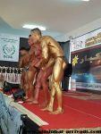 Bodybuilding Participation Ligue SMD au Championnat du Maroc - Benguerir 29-05-2016 _23