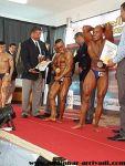 Bodybuilding Participation Ligue SMD au Championnat du Maroc - Benguerir 29-05-2016 _24