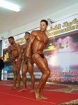 Bodybuilding Participation Ligue SMD au Championnat du Maroc - Benguerir 29-05-2016 _25
