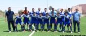 أجيال الكردان لكرة القدم 2016-06-04