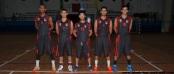 الجمعية الرياضية تارودانت لكرة السلة 19-06-2016