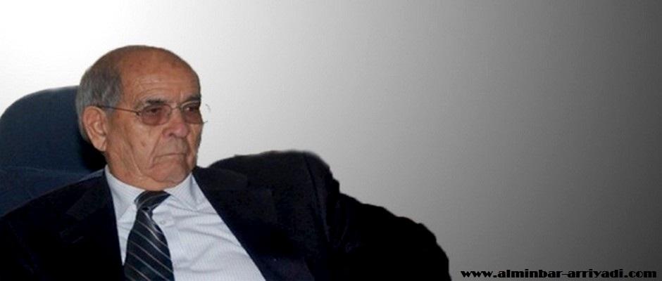 الحاج الحسين أشنكلي