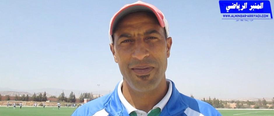 عبد الهادي الكيراتي