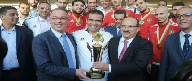 هشام الدكيك