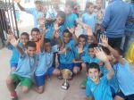 Football 3eme Edition Tournoi My Hassan - Attafaoul Agadir - Juin 2016_02