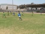 Football 3eme Edition Tournoi My Hassan - Attafaoul Agadir - Juin 2016_03