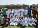 Football 3eme Edition Tournoi My Hassan - Attafaoul Agadir - Juin 2016_06