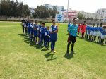 Football 3eme Edition Tournoi My Hassan - Attafaoul Agadir - Juin 2016_08