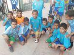 Football 3eme Edition Tournoi My Hassan - Attafaoul Agadir - Juin 2016_09