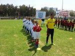 Football 3eme Edition Tournoi My Hassan - Attafaoul Agadir - Juin 2016_10