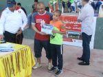 Football 3eme Edition Tournoi My Hassan - Attafaoul Agadir - Juin 2016_11