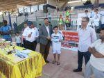 Football 3eme Edition Tournoi My Hassan - Attafaoul Agadir - Juin 2016_13