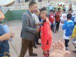 Football 3eme Edition Tournoi My Hassan - Attafaoul Agadir - Juin 2016_14